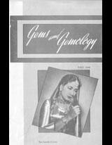 GG COVER FA58