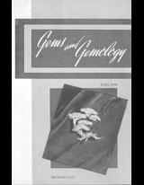 GG COVER FA60
