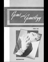 GG COVER FA61