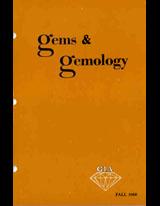 GG COVER FA68