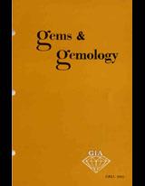 GG COVER FA69