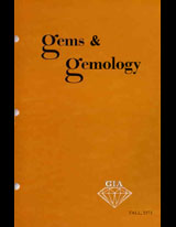 GG COVER FA71