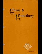 GG COVER FA72