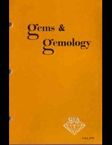 GG COVER FA75