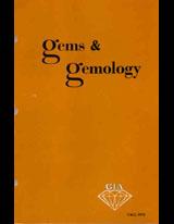 GG COVER FA76