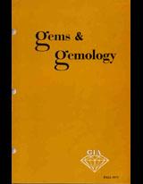 GG COVER FA77