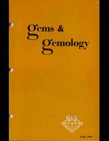 GG COVER FA79