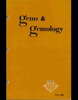 GG COVER FA80