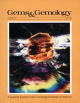 GG COVER FA81 82251