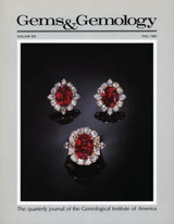 GG COVER FA83 82258