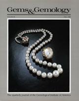 GG COVER FA84 82254