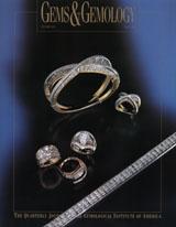 GG COVER FA94 18564