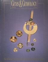 GG COVER FA95 18340