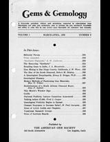GG COVER MAR-APR35