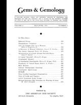 GG COVER MAY-JUN35