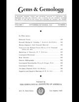GG COVER NOV-DEC34