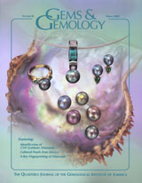 GG COVER SP04 34275