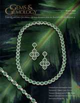 GG COVER SP12 116326