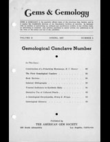 GG COVER SP37