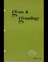 GG COVER SP67