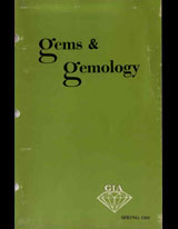 GG COVER SP69