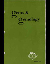 GG COVER SP76