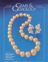 GG COVER SU01 26558