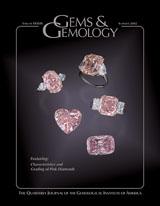 GG COVER SU02 38921