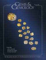 GG COVER SU05 43912