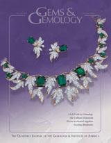 GG COVER SU06 50428