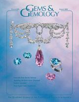 GG COVER SU08 71988