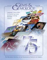 GG COVER SU09 84377
