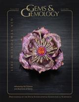 GG COVER SU11 106220