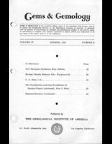 GG COVER SU42
