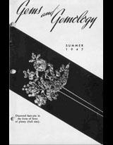 GG COVER SU47
