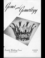 GG COVER SU48