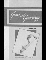 GG COVER SU49