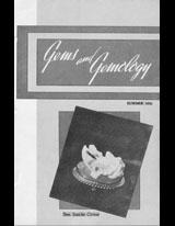 GG COVER SU52