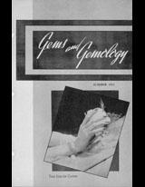 GG COVER SU53