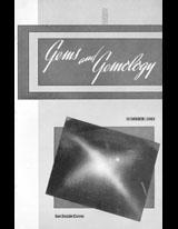 GG COVER SU61