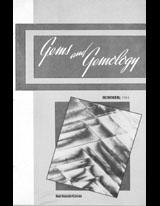 GG COVER SU64