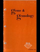 GG COVER SU68