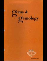 GG COVER SU72