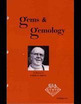 GG COVER SU78
