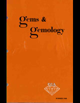 GG COVER SU80