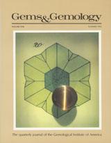 GG COVER SU82 99999