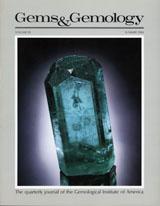 GG COVER SU84 82255