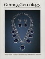 GG COVER SU90 82301