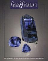 GG COVER SU92 80333