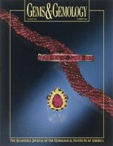 GG COVER SU93 80332
